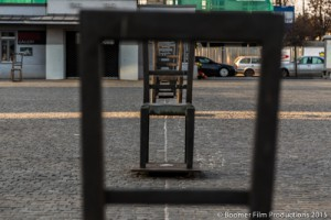 Auschwitz Blog Pic-4