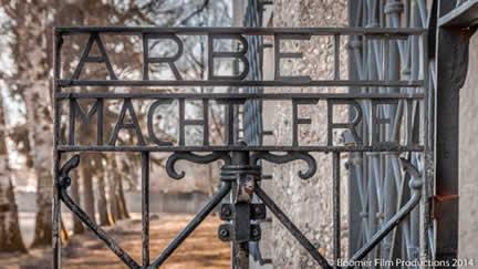 männer die wichsen Dachau